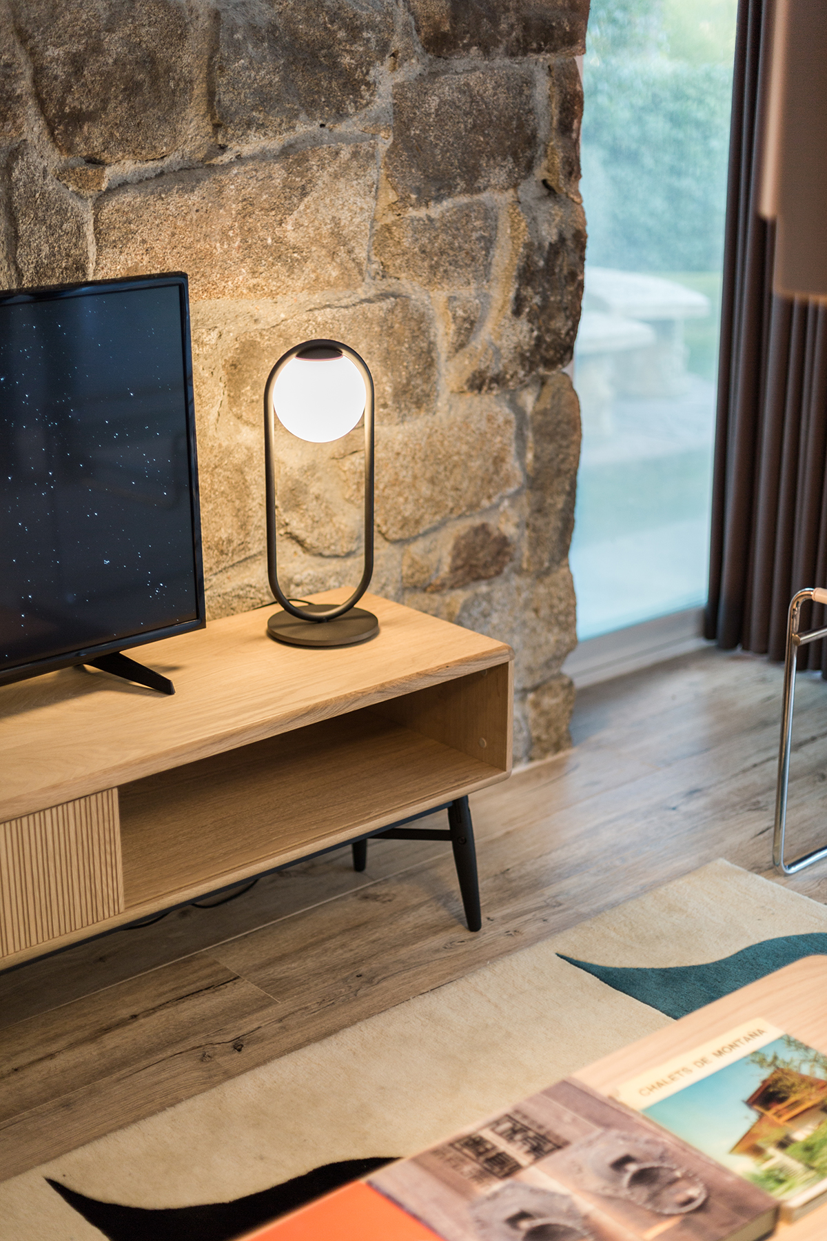 stone-designs-studio-49
